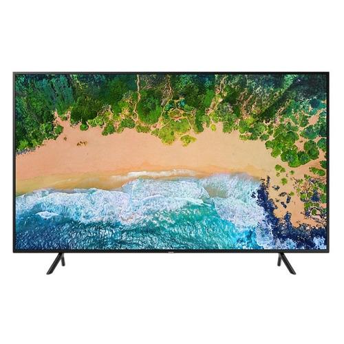 smart tv led 58 uhd 4k samsung nu7100 premium wi-fi 3 hdmi