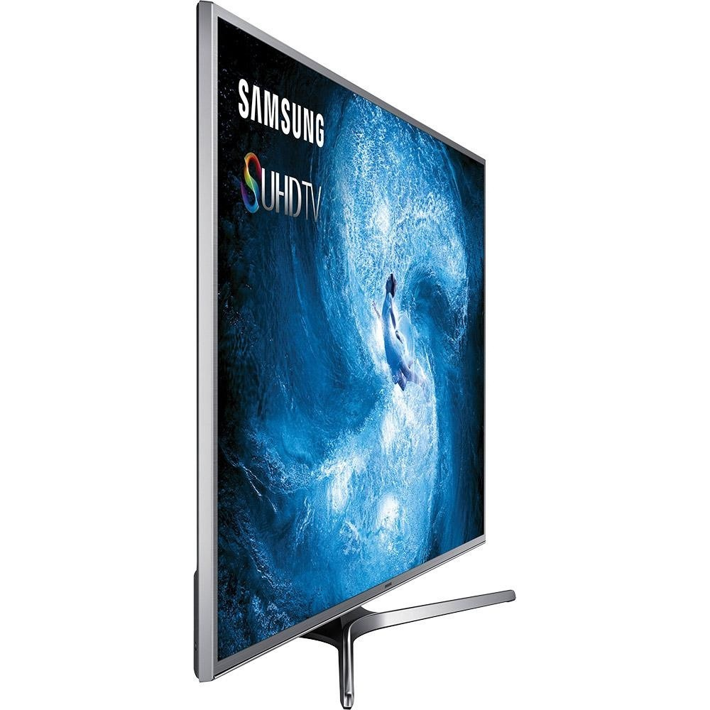 samsung 60 led smart tv manual