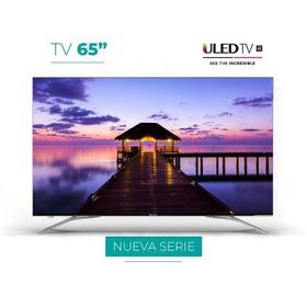 Smart Tv Led 65'' H6518uh9i