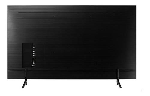 smart tv led 65 polegadas samsung un65ru7100gxzd ultra hd 4k