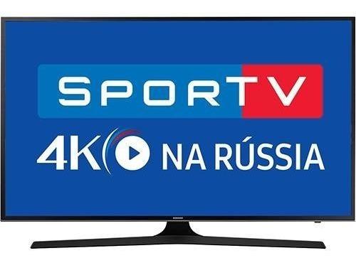 smart tv led 65  samsung 65mu6100 uhd 4k hdr premium