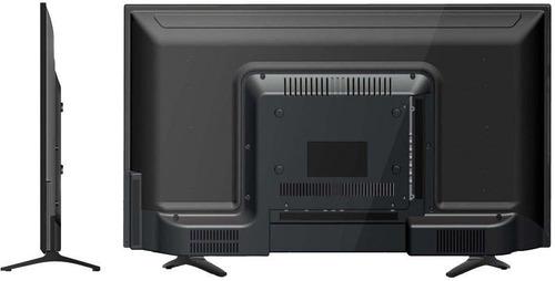 smart tv led asano 32 hd wi fi digital hdmi android pcm