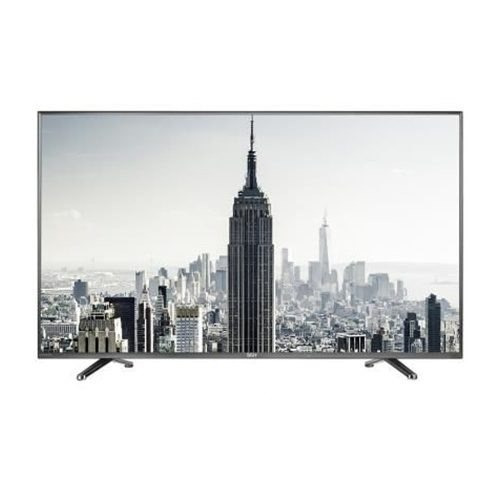 smart tv led bgh 40 full hd netflix youtube garantia