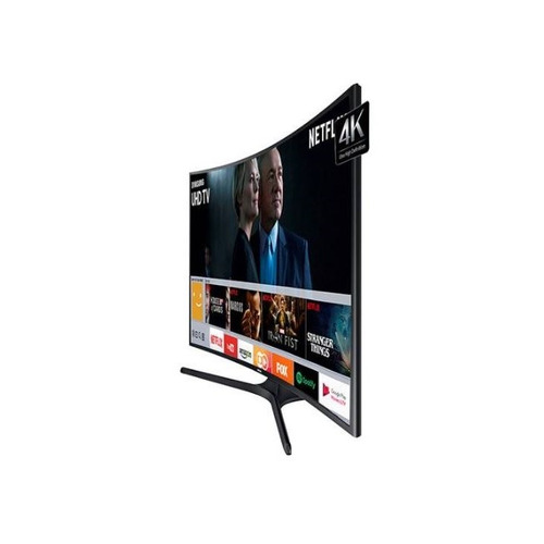 smart tv led curva 49 49mu6300 uhd 4k conv dig 3hdmi 2usb