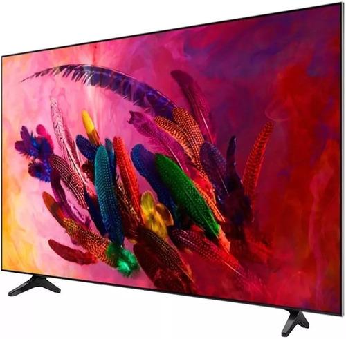smart tv led full hd 50 pulgadas netflix youtube con android