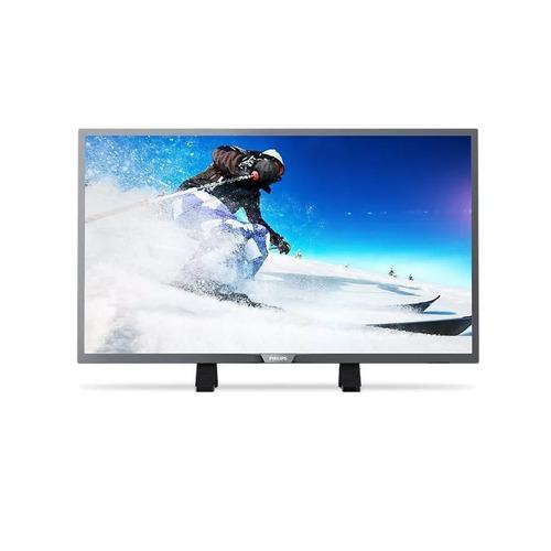 smart tv led hd philips 32phg5301 wifi netflix hdmi usb tda