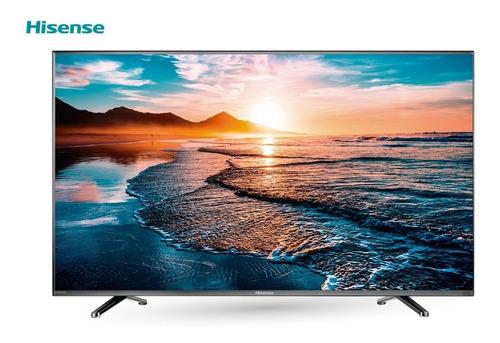 smart tv led hisense 43  smart h4318fh5