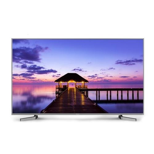 smart tv led hisense 49  h4918fh5
