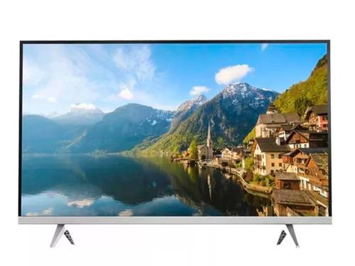 smart tv led hitachi 32  hd 32smart14 hdmi usb tda netflix