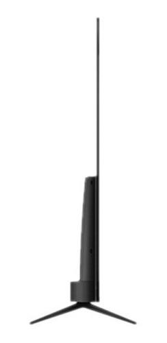smart tv led hitachi 50  cdh-le50 4k