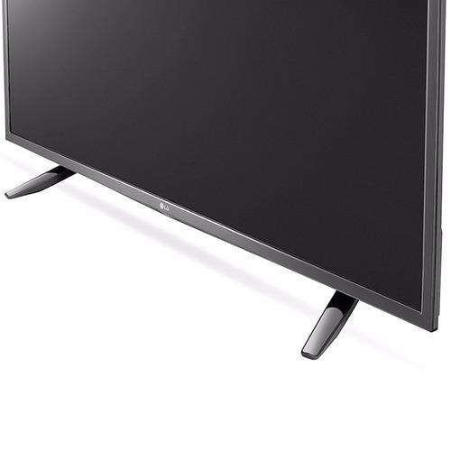 smart tv led ips lg 43 43lj5500 1080p netflix wifi cuotas