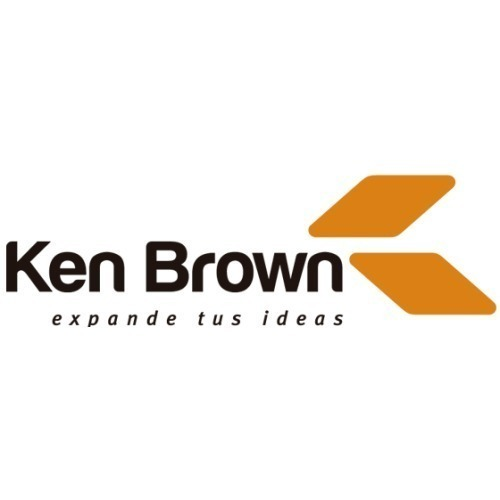 dbb309b58 Smart Tv Led Ken Brown 32 Netflix Youtube Android Tda Wifi -   8.399 ...