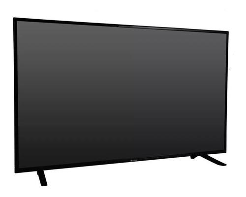 smart tv led kodak 55 sv1000 smartvision 4k uhd hdmi netflix