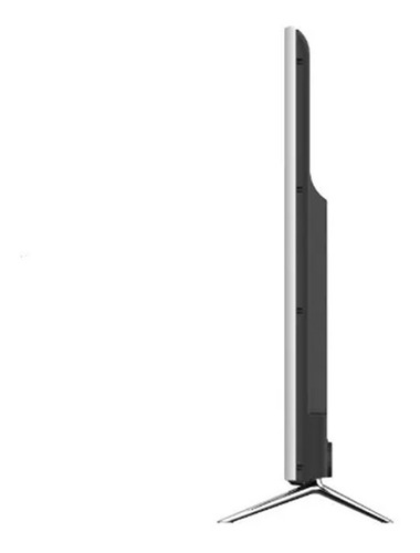 smart tv led kodak 65sv1000 uhd 4k wifi usb netflix youtube