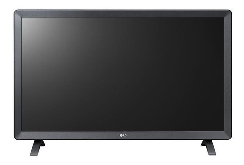 smart tv led lg 24 pol hd 24tl520s wifi hdmi webos