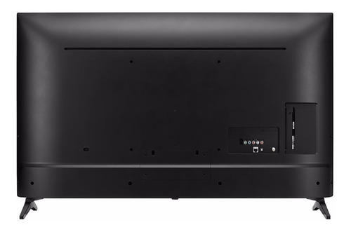 smart tv led lg 43 full hd lj5500 hdmi tda netflix wifi
