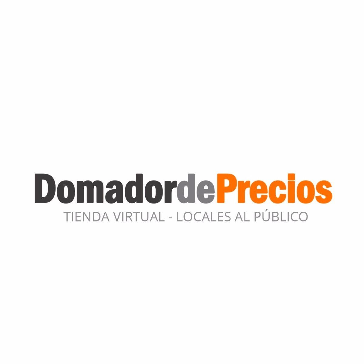 Smart Tv Led Lg 49 Lj5500 Full Hd Webos 3 5 Ips Hdmi Netflix  # Muebles Naldo Lombardi