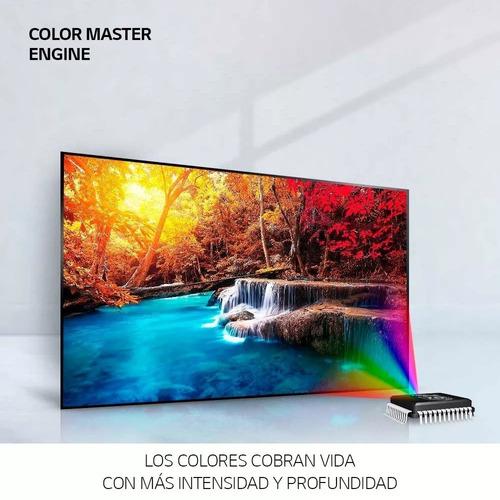 smart tv led lg 49 lj5500 webos 3.5 ips hdmi garantia