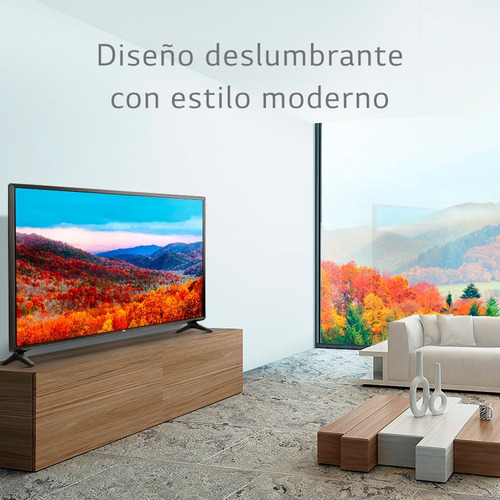 smart tv led lg 49 lk5700 full hd webos hdmi usb 1920x1080