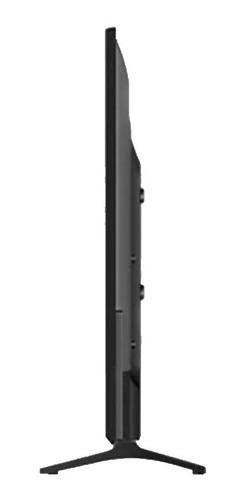 smart tv led net runner 40 full hd 1920 x 1080 hdmi