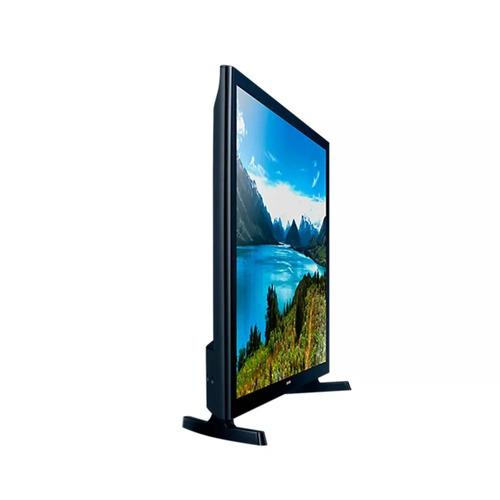 smart tv led samsung 32 pulgadas un32j4300 netflix