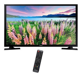 Smart Tv Led Samsung 32 Un32j4300dg Hd/digital/wifi/hdmi/usb