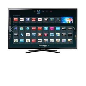 SAMSUNG UN46D6420UF LED TV DRIVER
