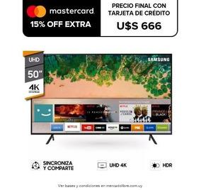 Samsung S40 - Televisores al mejor precio en Mercado Libre Uruguay