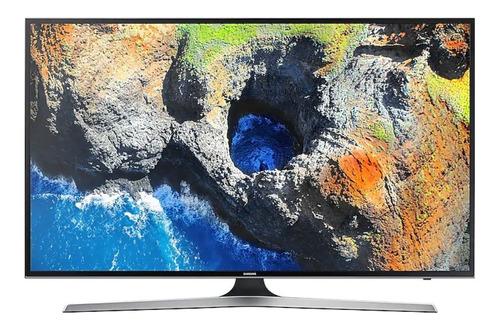 smart tv led samsung 50 pulgadas uhd 4k wifi mexx 2
