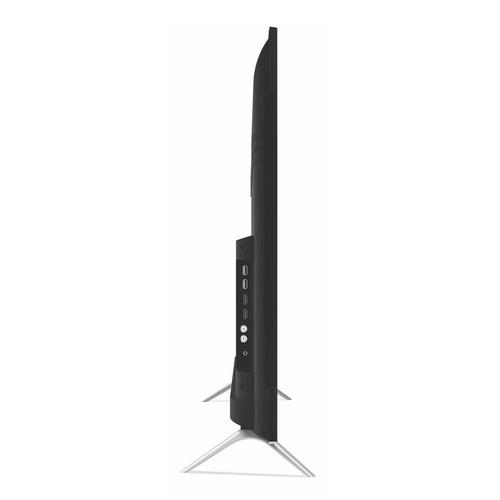 smart tv led semp toshiba 49  full hd wi-fi hdmi l49s4900fs