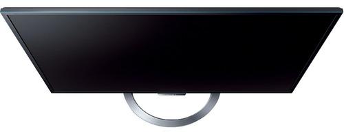 smart tv led sony 47 pulg. - full hd 3d - mod.kdl 47w805a