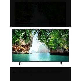 Smart Tv Led Ultra Hd 4k 50 Panasonic Web Browser Com Hdr10