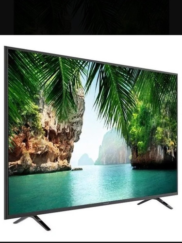 smart tv led ultra hd 4k 50 panasonic web browser com hdr10