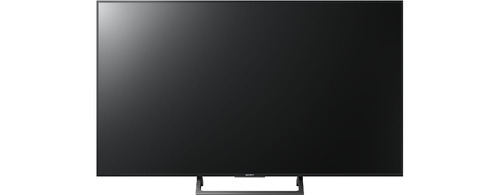 smart tv led ultra hd 4k  alto rango dinámico hdr sony stor