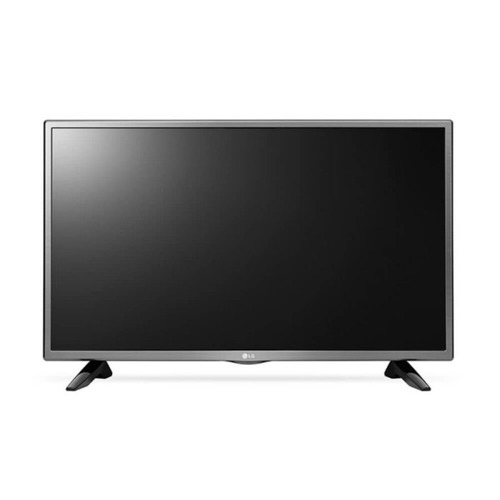 smart tv lg 32lj600b led hd 32  com webos 3.5, magic mobile