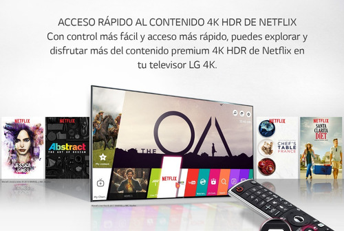 smart tv lg 4k oled 55 b7p ultra hd netflix hdr webos 3.5
