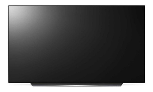 smart tv lg 4k uhd oled55c9 55  com contraste infinito 4k c