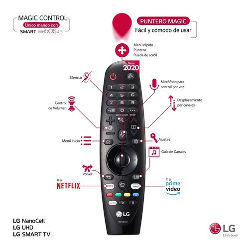 smart tv lg ai thinq 43um7360psa led 4k 43