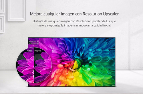 smart tv lg led 43 lj5500 full hd webos 3.5 ips netflix