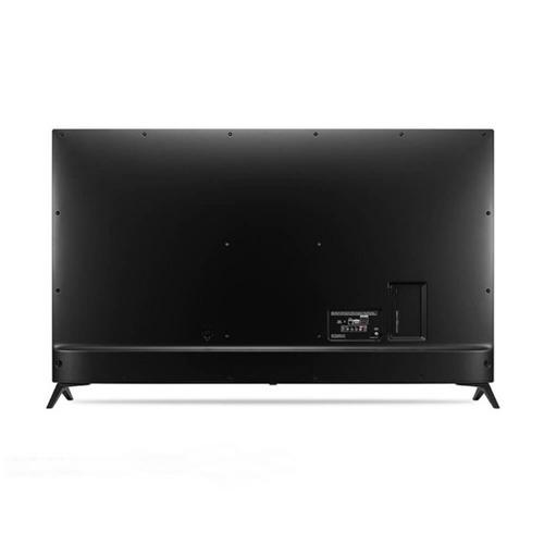 smart tv lg ultra hd 49  painel ips 4k 49uj6525 com webos 3