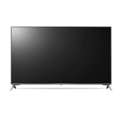 smart tv lg ultra hd 49  painel ips 4k com webos 3.5, hdr e