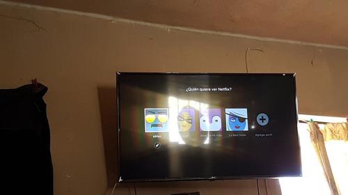 smart tv lg web os 49