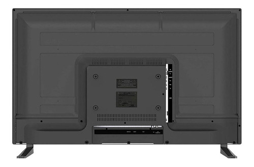 smart tv makena 32s2 led hd 32