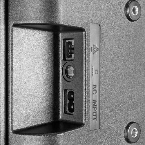 smart tv noblex 32 dj32x5000 tda netflix