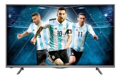 smart tv noblex 43  smart fhd