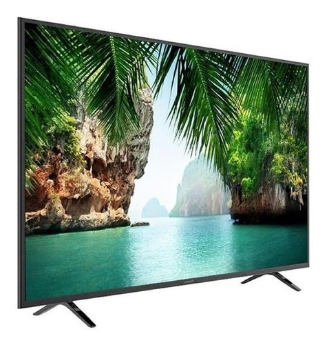 smart tv panasonic 50 4k ultra hd led tc-50gx500b hdr 10 3 h