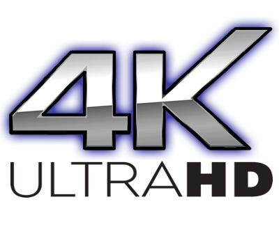 smart tv pantalla led 43 pulgadas sharp 4k uhd 60 hz hdr