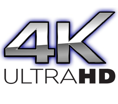 smart tv pantalla led 43 pulgadas sharp 4k uhd hdr nueva