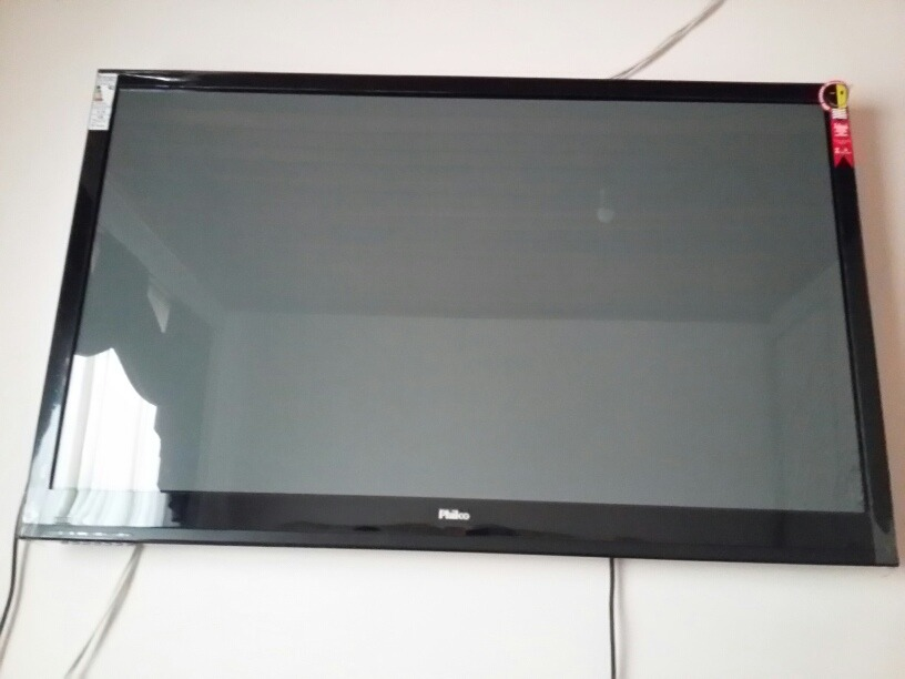 3d1645003 smart tv philco 3d 50 polegadas plasma. Carregando zoom.