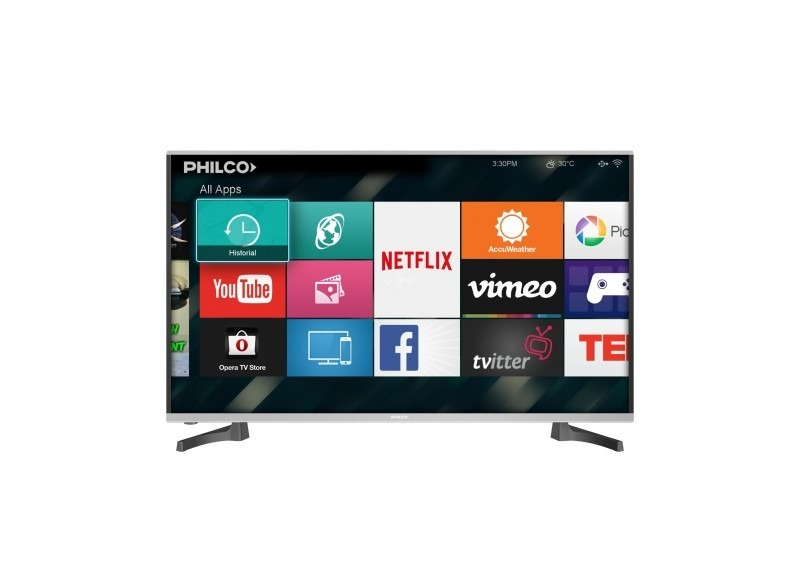 d463b141d smart tv philco 50 pulgadas full hd netflix oferta mundial. Cargando zoom.